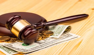 Divorce or Bankruptcy, Which Comes First?
