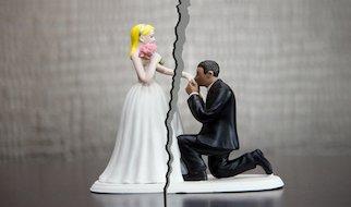 5 Benefits of Divorce Mediation