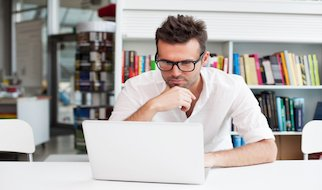 Online Virtual Divorce Mediation: How It Works and Who It Benefits
